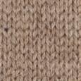 02 - Vison - Brun clair
