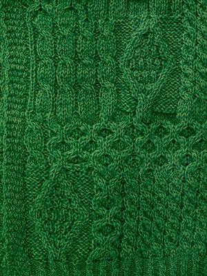 Marl green