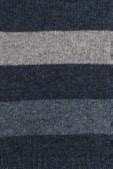 01 - Grey - Blue
